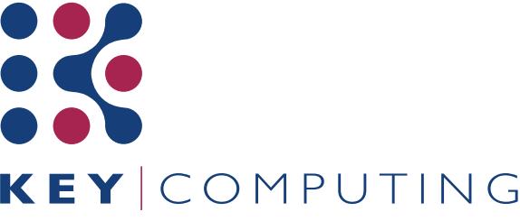 Key Computing